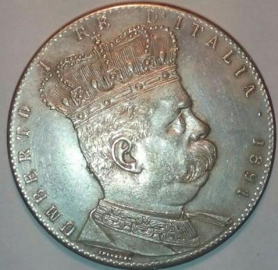 1891.jpg