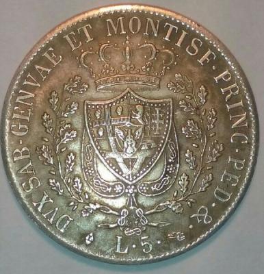 1824,2.jpg