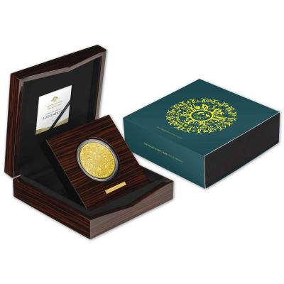 2016-RAM-Olympics-1kg-gold-BOX.jpg