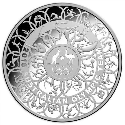 2016-RAM-Olympics-1kg-silver-REV.jpg