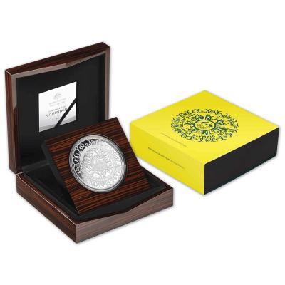 2016-RAM-Olympics-1kg-silver-BOX.jpg
