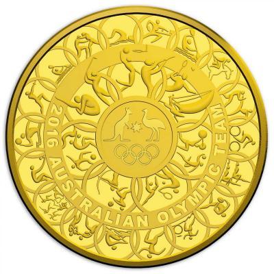 2016-RAM-Olympics-1kg-gold-REV.jpg