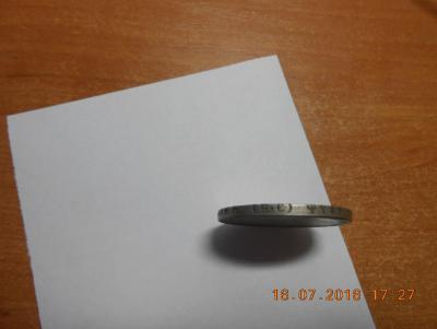 post-41687-0-28521100-1468758368_thumb.jpg