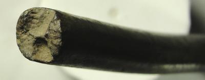 DSC01694.JPG
