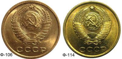 1977-2kop-1 (1).jpg