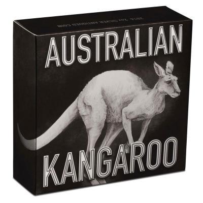 2016-PM-Antique-UHR-Kangaroo-SHIPPER.jpg