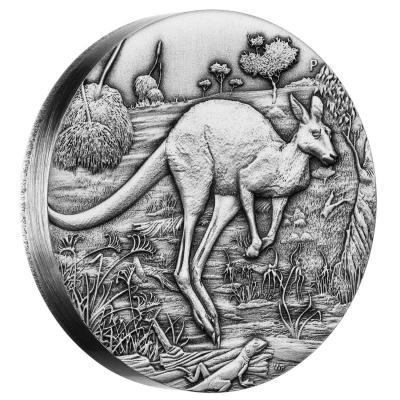2016-PM-Antique-UHR-Kangaroo-SIDE.jpg