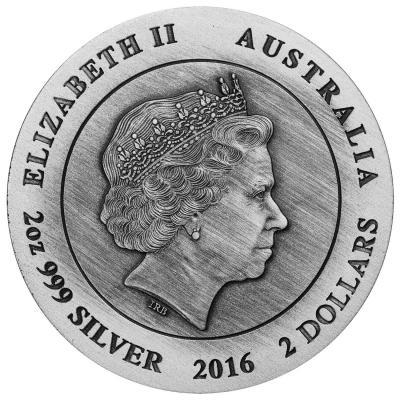 2016-PM-Antique-UHR-Kangaroo-OBV.jpg