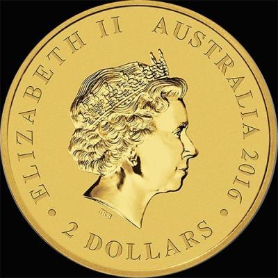 Австралия, 2 доллара 2016 (аверс).jpg