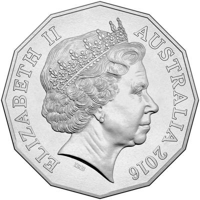 Австралия, 50 центов 2016 года (аверс).jpg