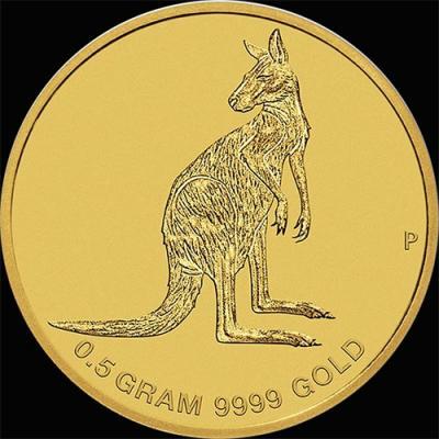 Австралия, 2 доллара 2016 «Мини Ру» (реверс).jpg