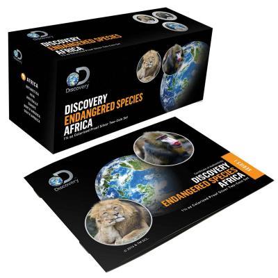 2016-GVC-Discovery-Set-01-CERT-1.jpg