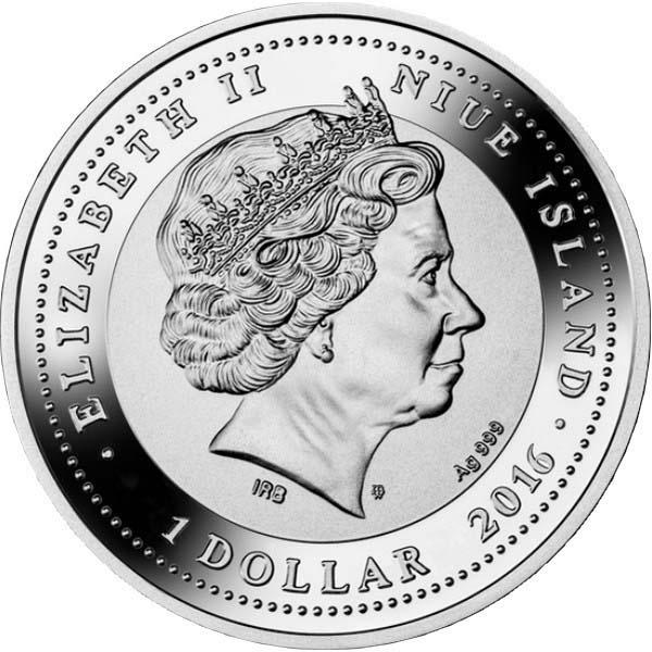 Ниуэ 1 доллар 2016  -  аверс.jpg
