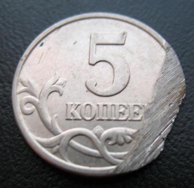 5к.jpg