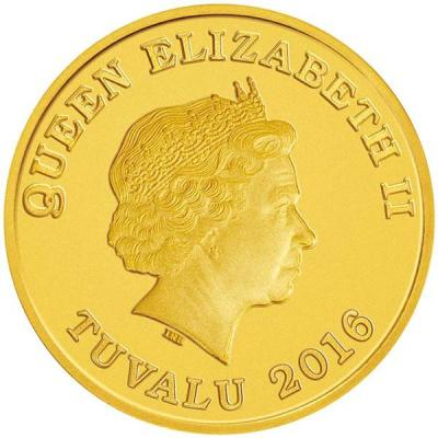 Тувалу 2016 30 долларов  «Год обезьяны»(аверс).jpg