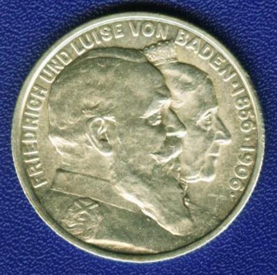 Baden-2-1906.jpg