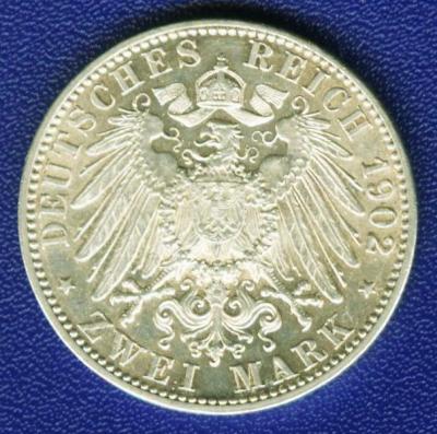 Baden-2-1902-.jpg