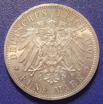 Pr-5-1901a.JPG
