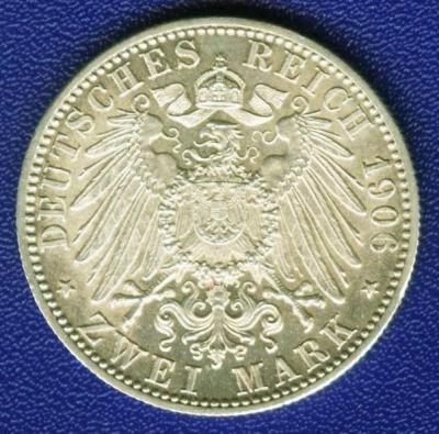 Baden-2-1906-.jpg
