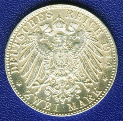 Bayern-2-1914-.jpg