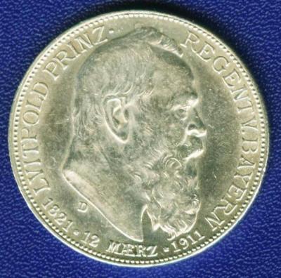 Bayern-2-1911.jpg