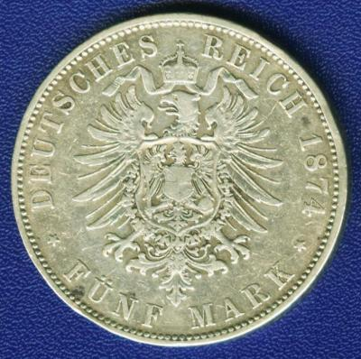 Bayern-5-1874-.jpg