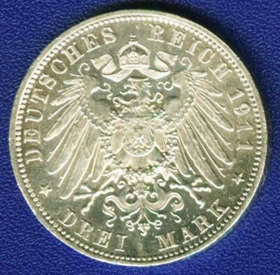 Bayern-3-1911-.jpg