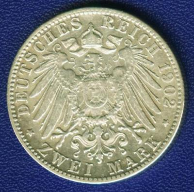 Bayern-2-1902-.jpg