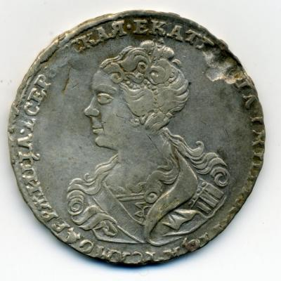 Полтина 1726-1.jpg