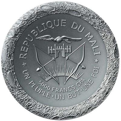 Мали 5000 франков (аверс).jpg