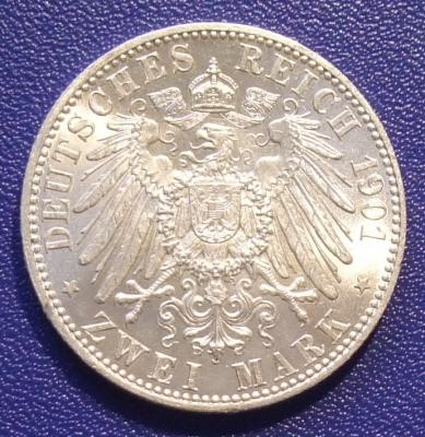 Preussen-2-1901-.JPG