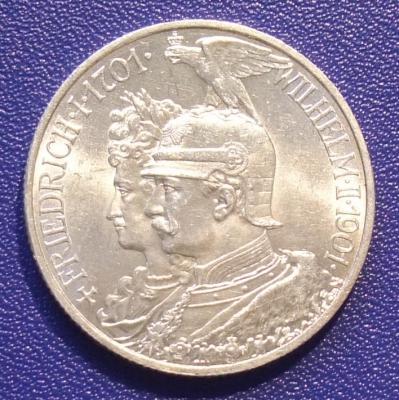 Preussen-2-1901.JPG