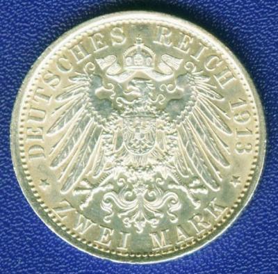 Preussen-2-1913U-.jpg