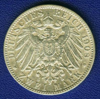 Hamburg-2-1908-.jpg