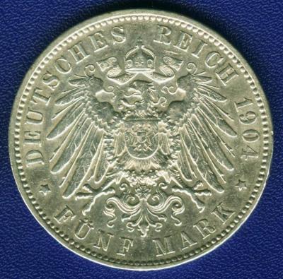Hamburg-5-1904-.jpg