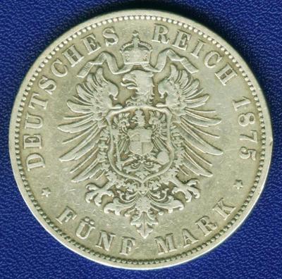 Württ-5-1875-.JPG
