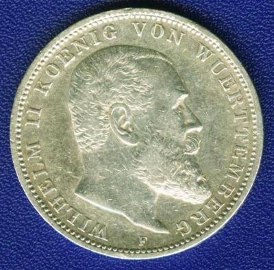 Württ-3-1909.jpg