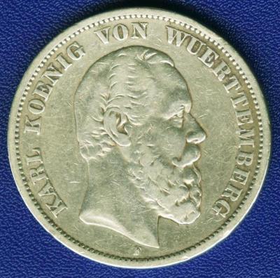 Württ-5-1875.JPG