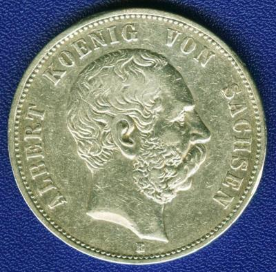 Sachsen-5-1900.JPG
