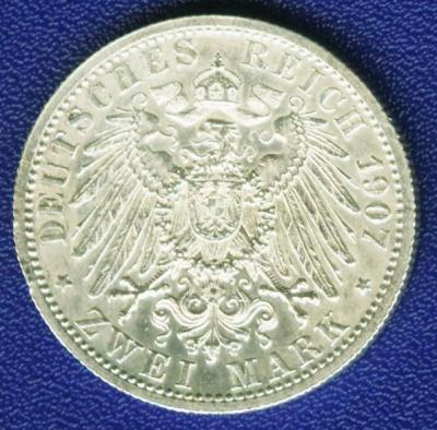 Württ-2-1907-.jpg