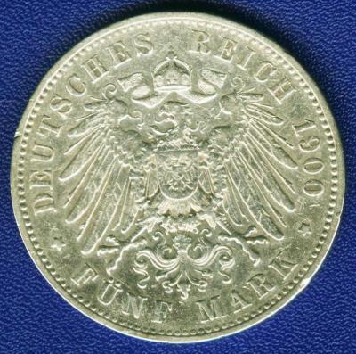 Sachsen-5-1900-.JPG