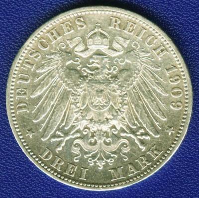 Württ-3-1909-.jpg
