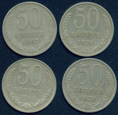15-194100070.jpg