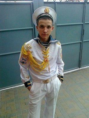 моряк3.jpg