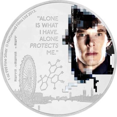 2016-NZM-Sherlock-Holmes-REV.jpg