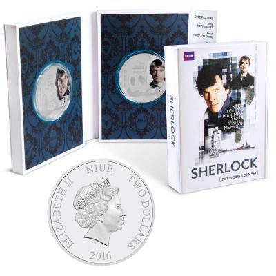2016-NZM-Sherlock-BOX.jpg