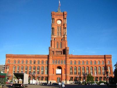 Красная ратуша.jpg