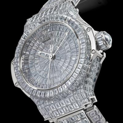 Hublot-Big-Bang-One-Million-Lady-watch-580x580.jpg