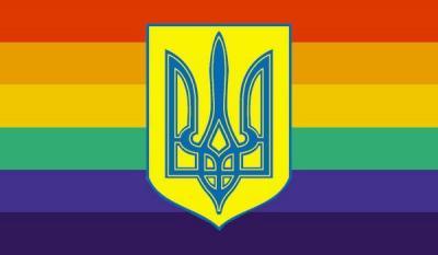 ukr-flag.jpg