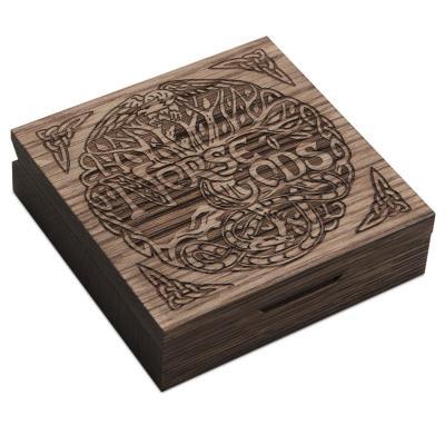 2016-PM-Norse-Gods-Odin-BOX.jpg